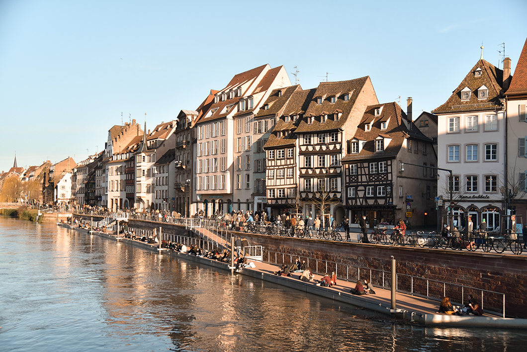 Strasbourg mon amour 46