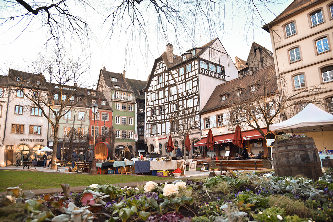 Strasbourg mon amour 40