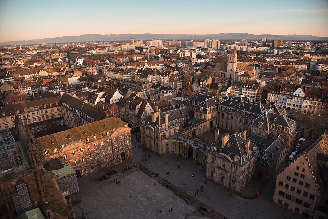 Strasbourg mon amour 60