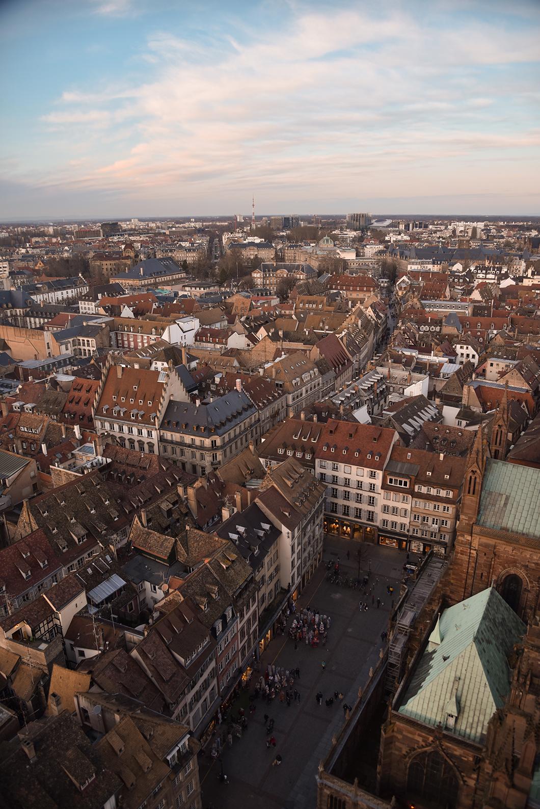 Strasbourg mon amour 57
