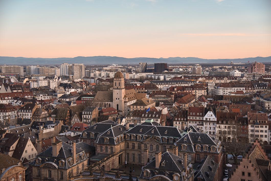 Strasbourg mon amour 58