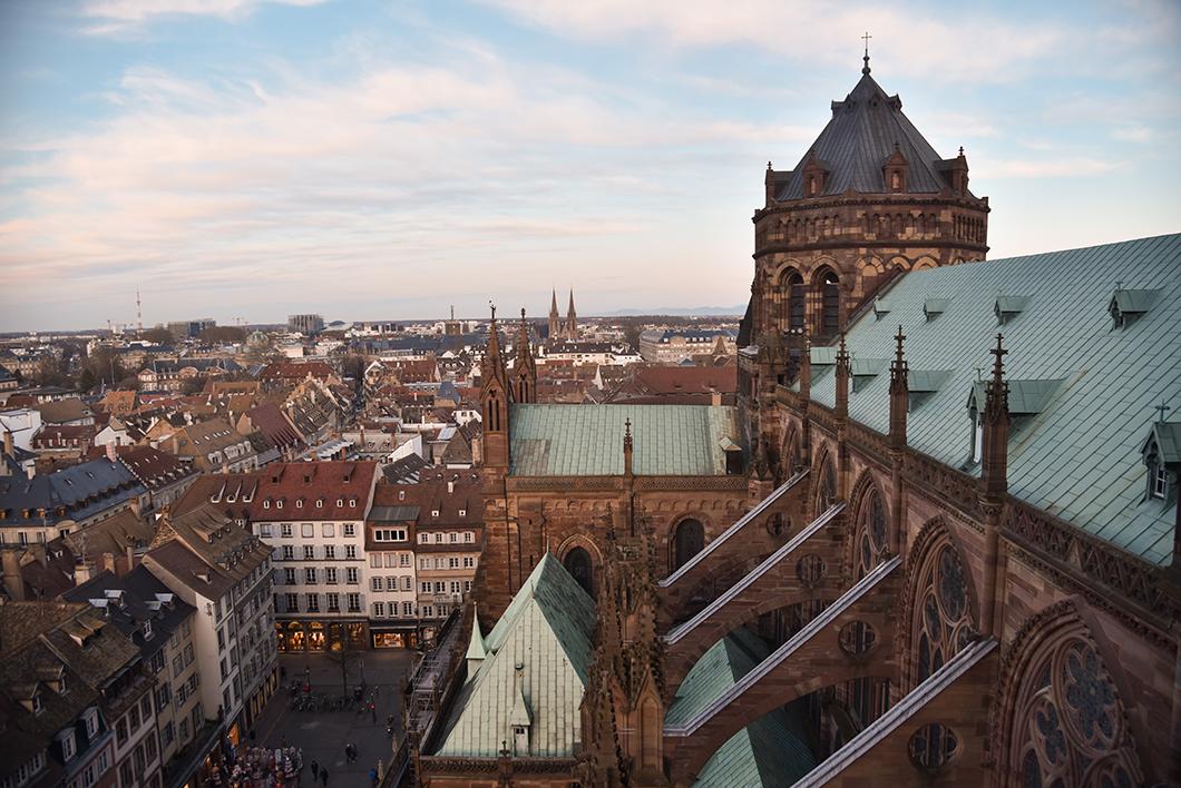 Strasbourg mon amour 61