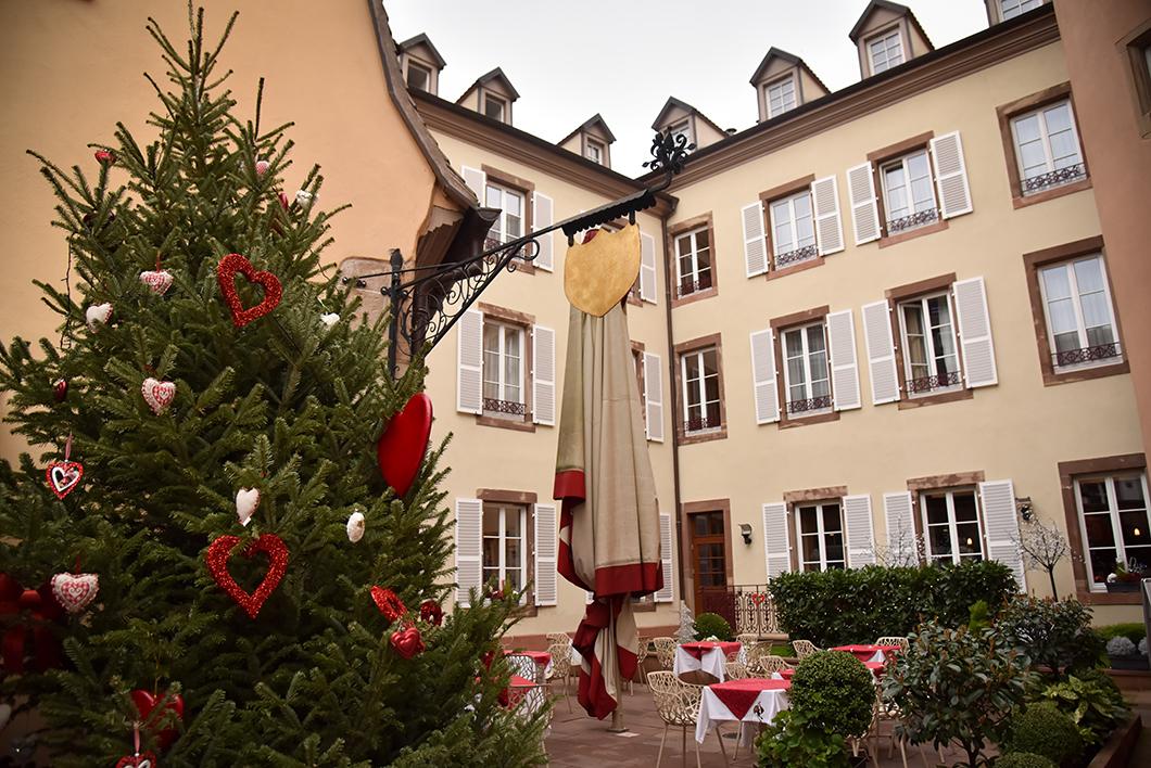Strasbourg mon amour 43