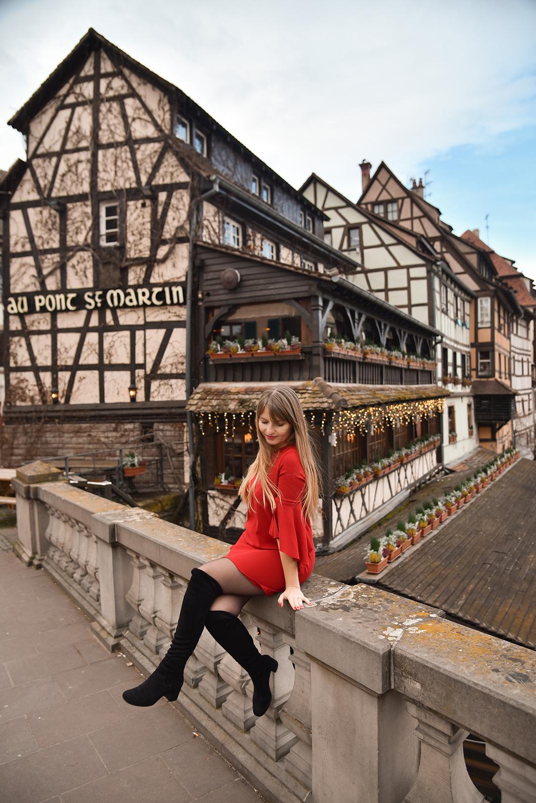 Strasbourg mon amour 18