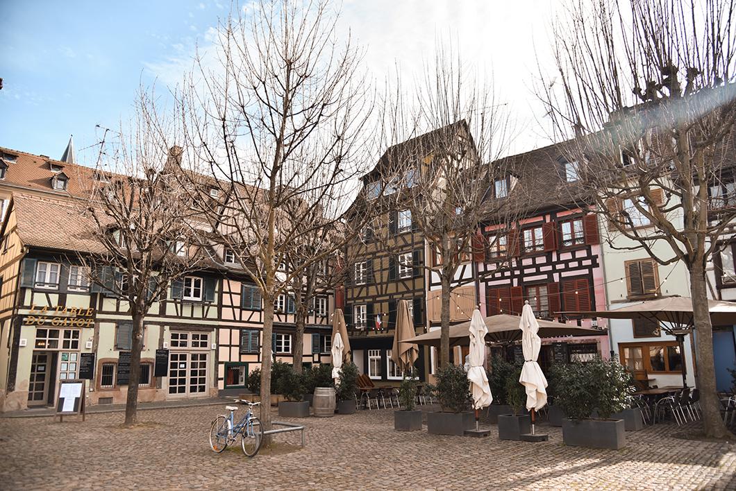 Strasbourg mon amour 32