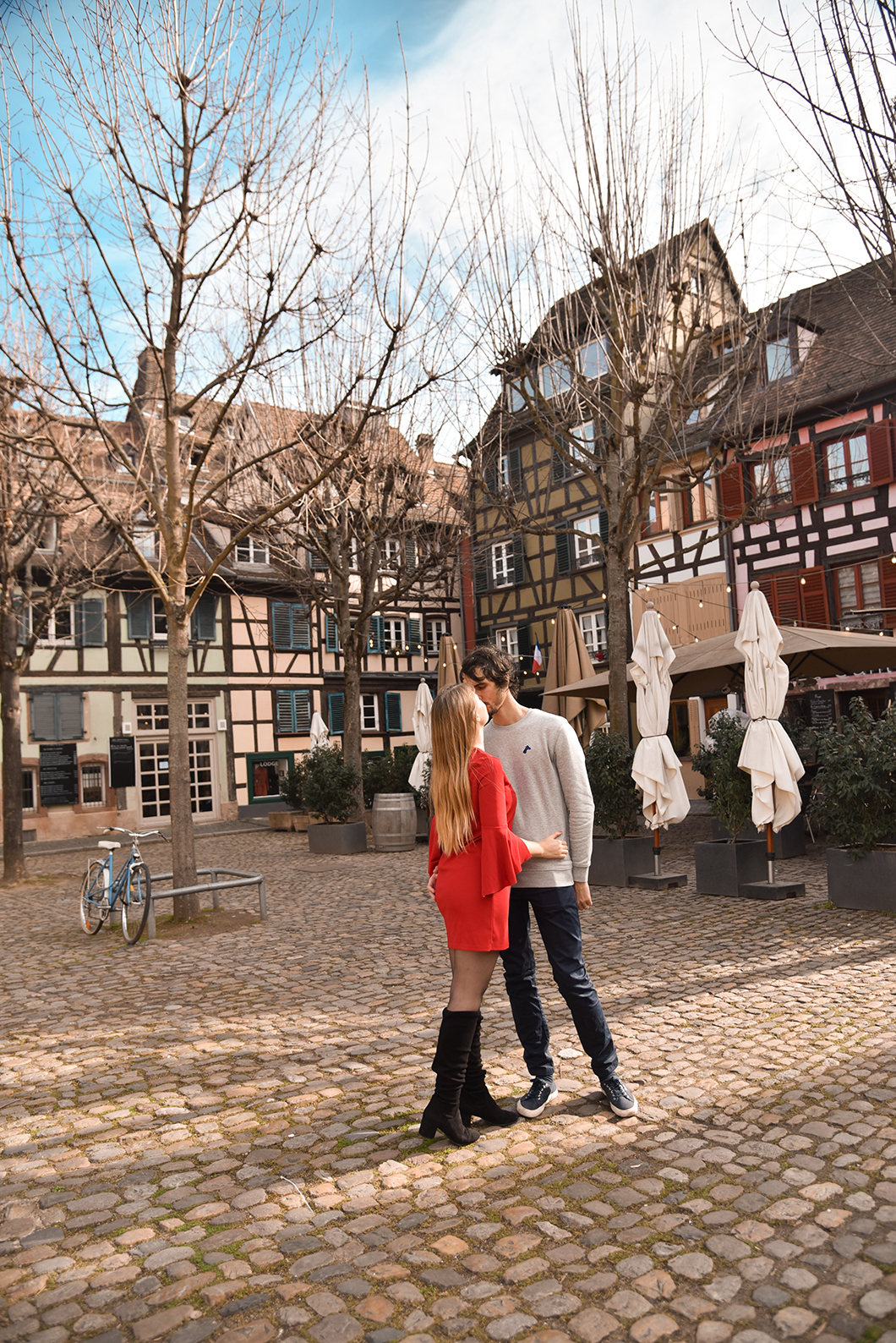 Strasbourg mon amour 33