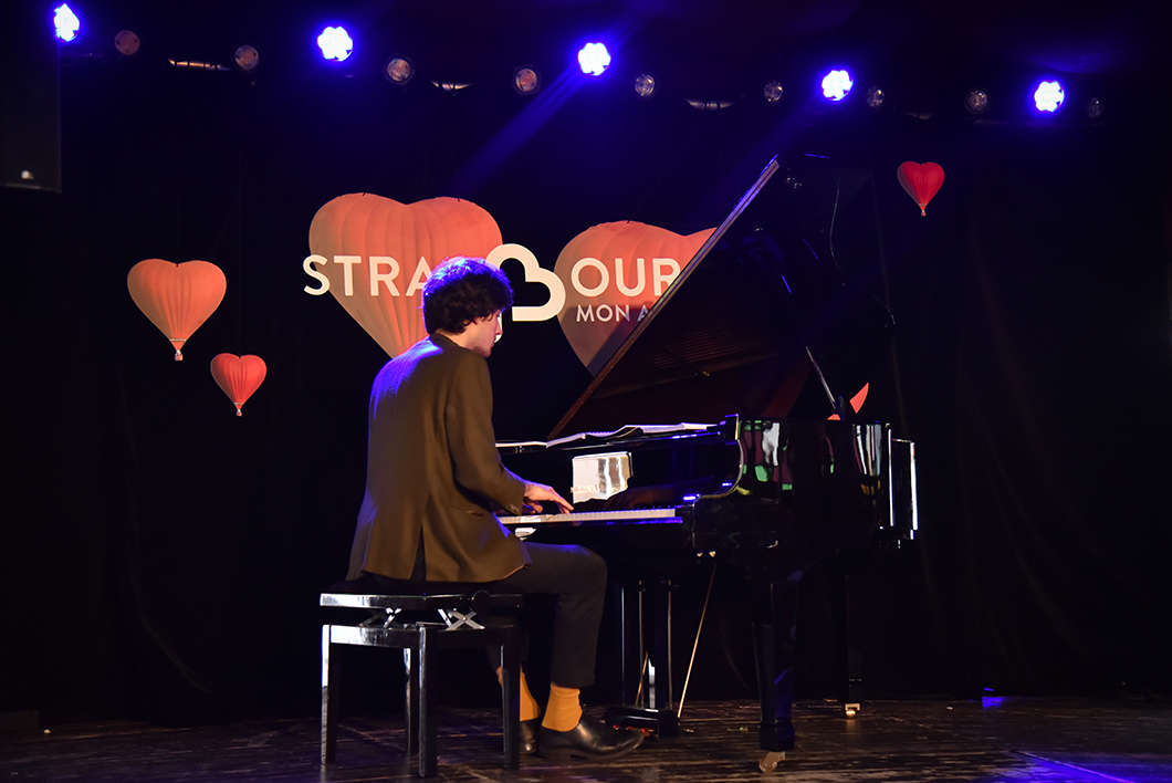 Strasbourg mon amour 79