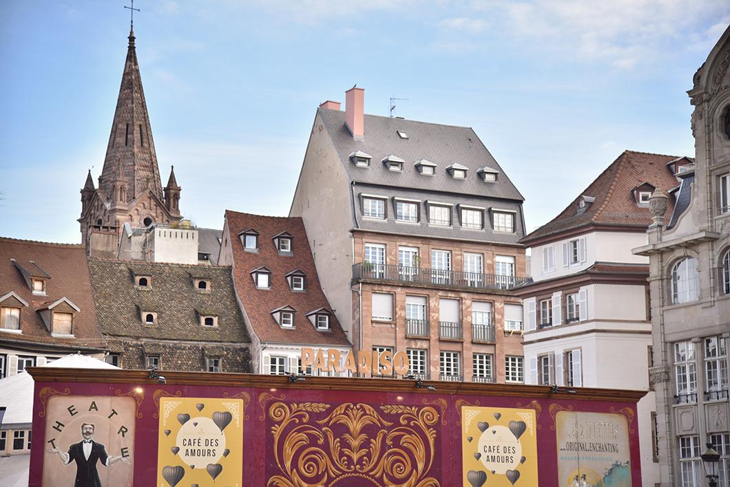 Strasbourg mon amour 74