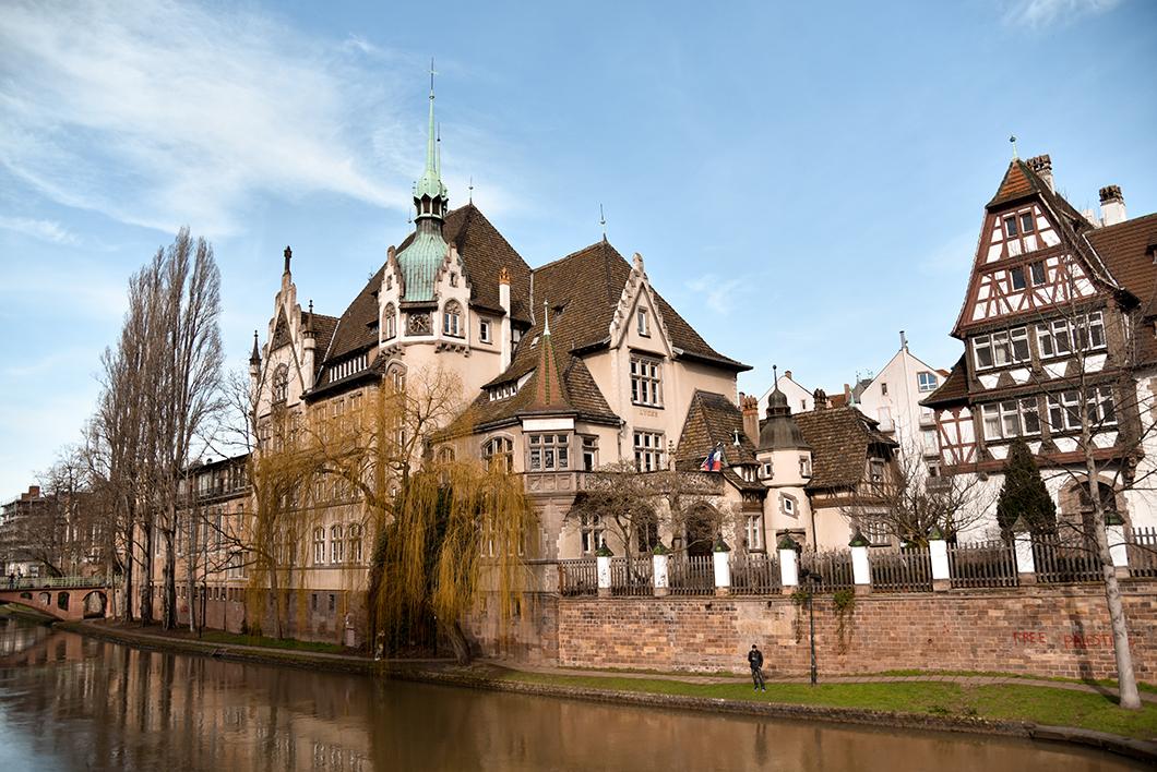 Strasbourg mon amour 19