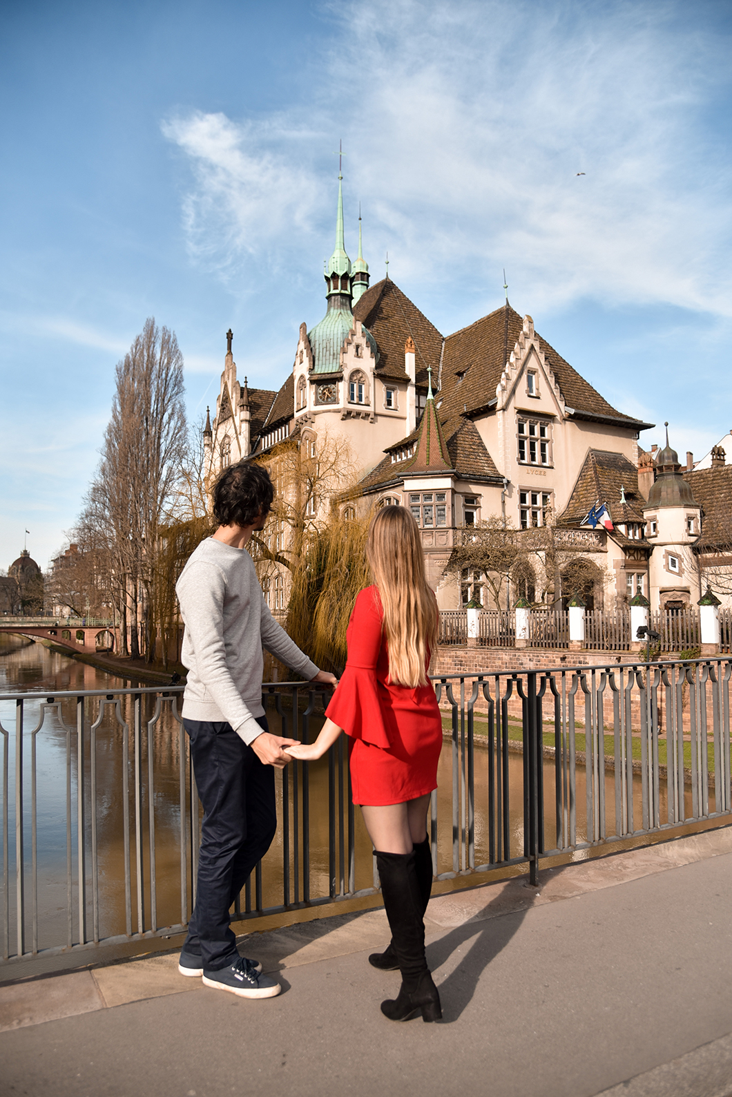 Strasbourg mon amour 15