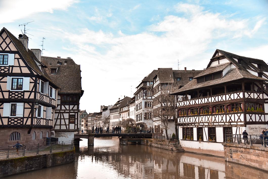 Strasbourg mon amour 38