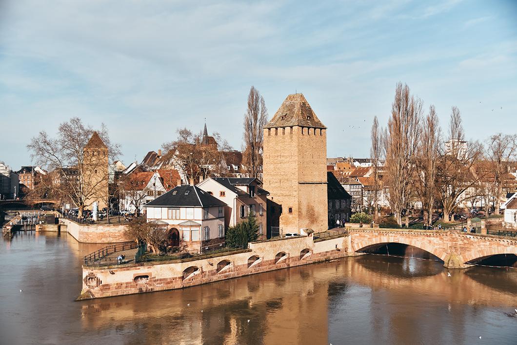 Strasbourg mon amour 22