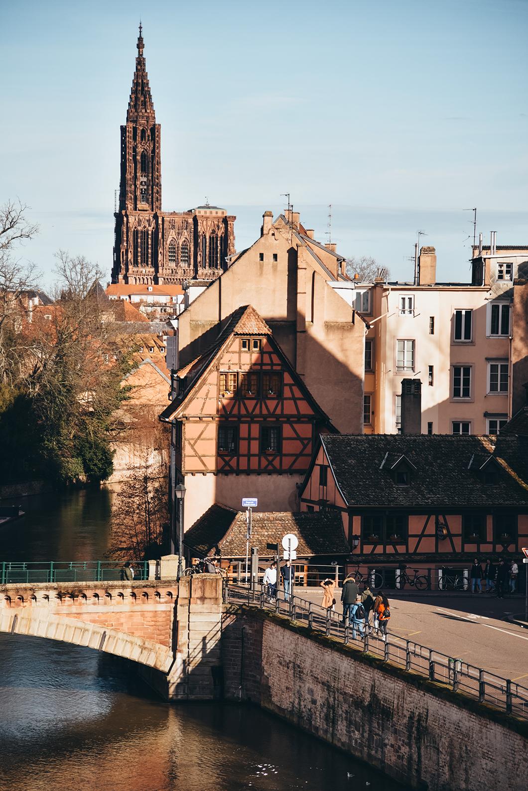 Strasbourg mon amour 36