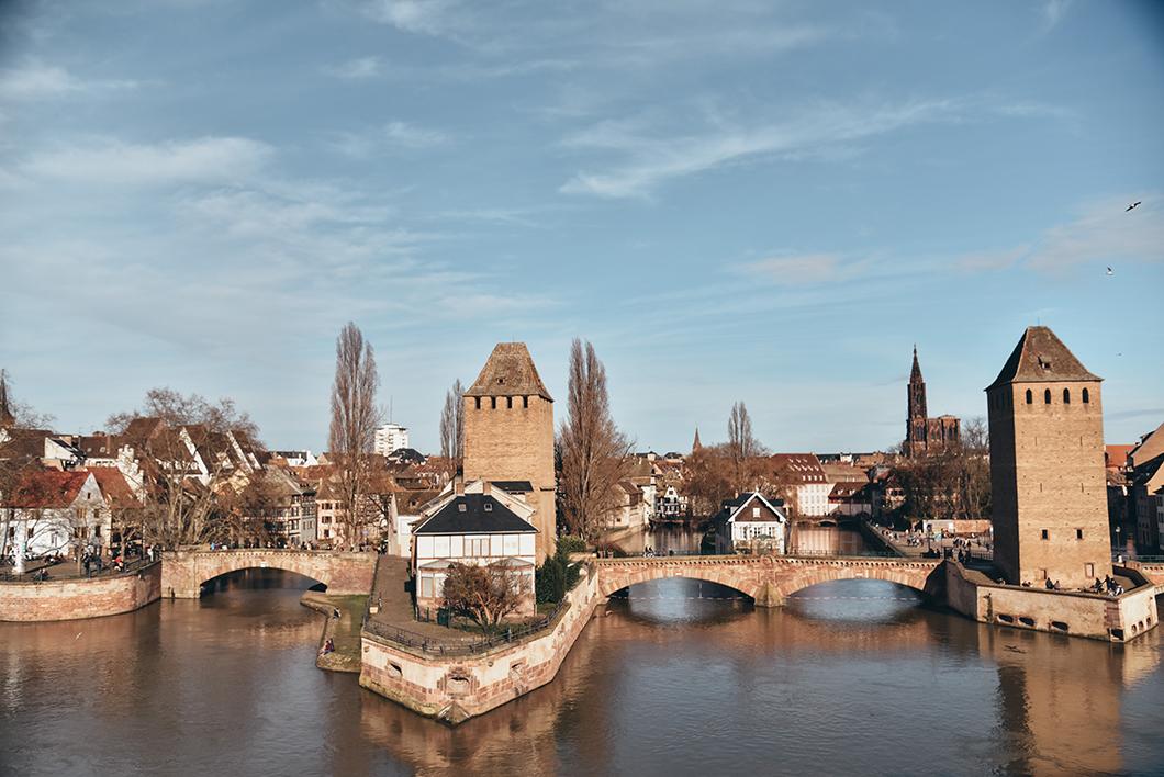 Strasbourg mon amour 28