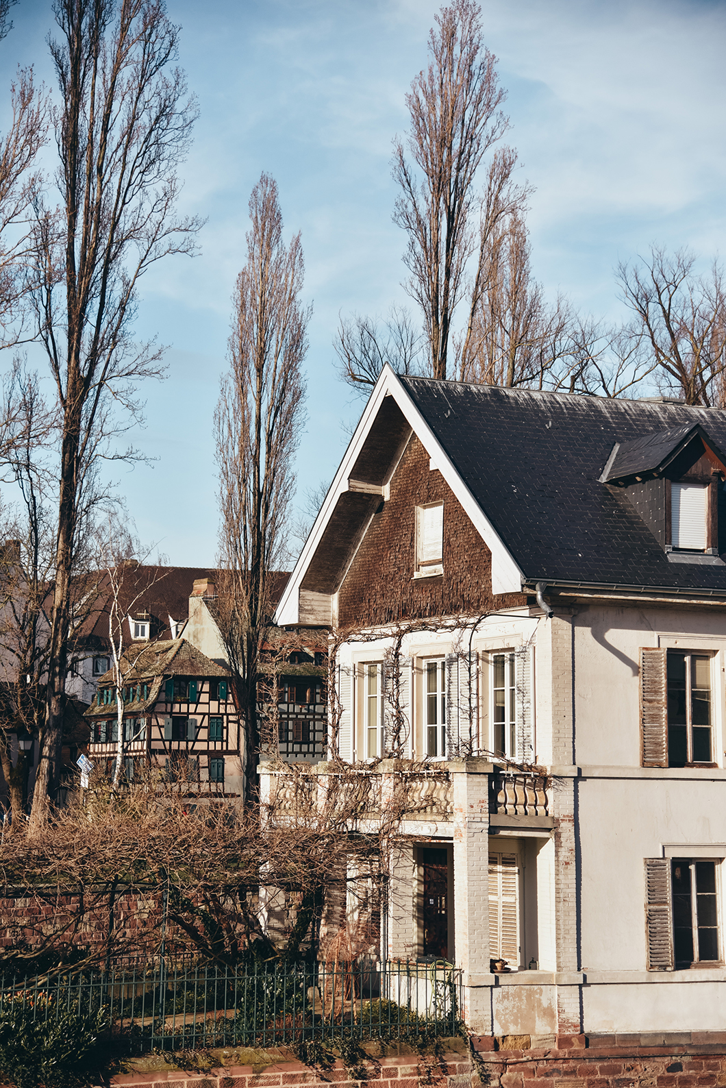 Strasbourg mon amour 21