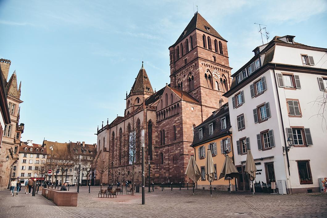 Strasbourg mon amour 34