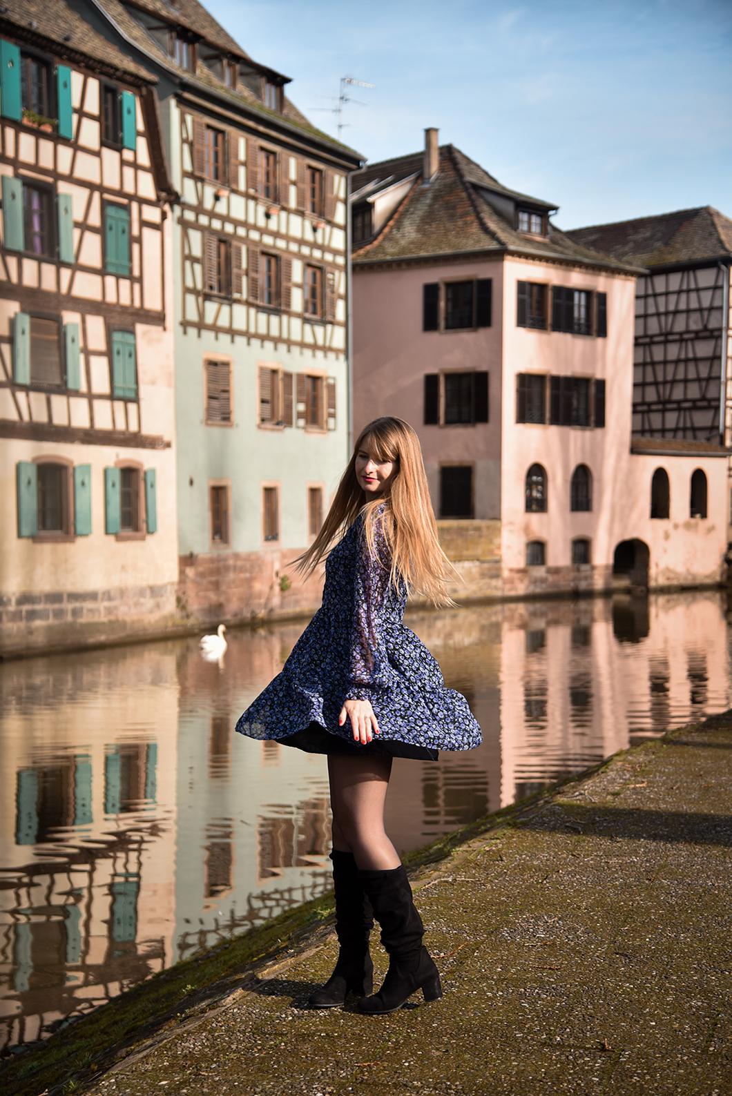 Strasbourg mon amour 30