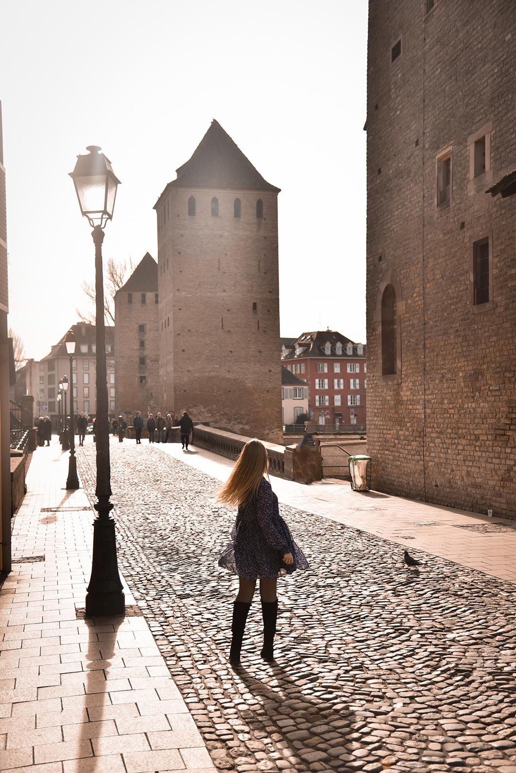 Strasbourg mon amour 45