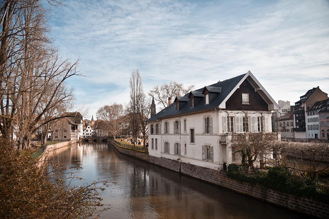 Strasbourg mon amour 29