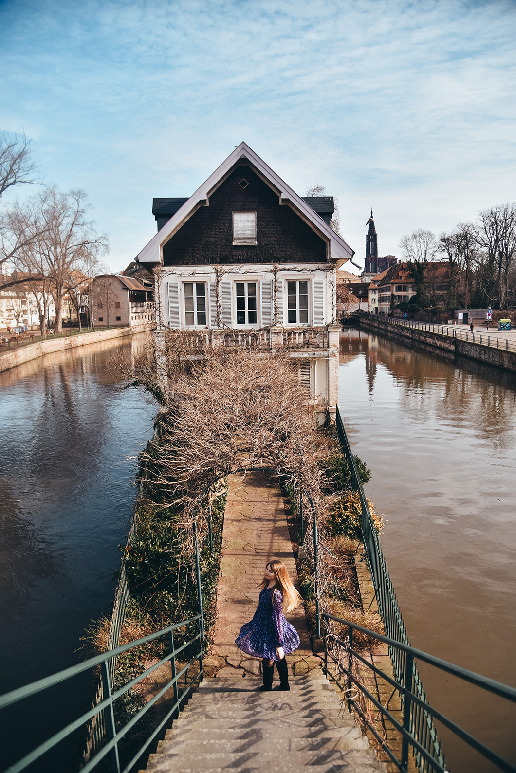 Strasbourg mon amour 27
