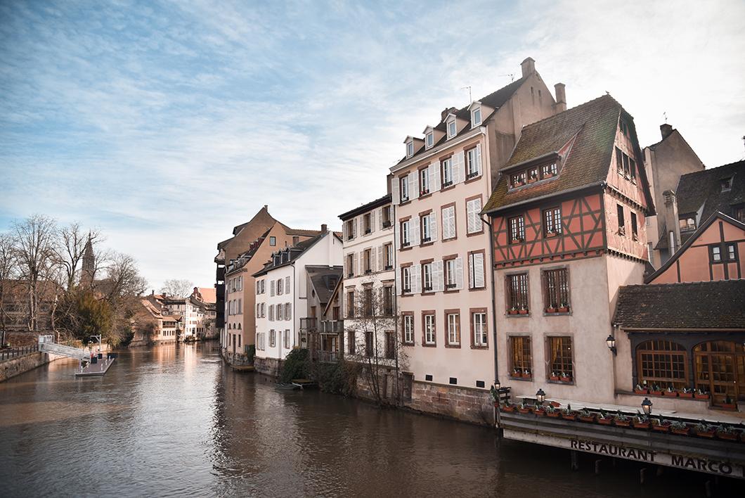Strasbourg mon amour 16