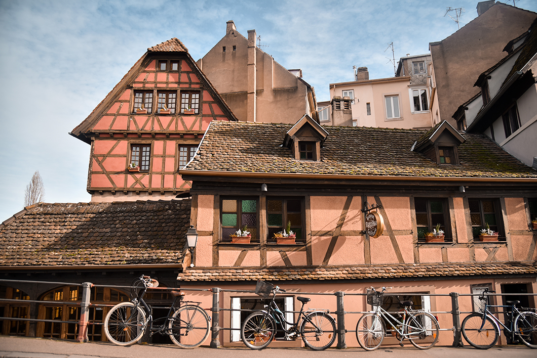 Strasbourg mon amour 17