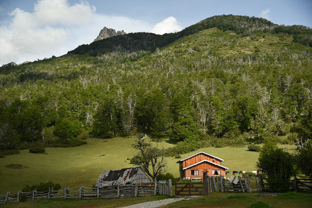 Visiter la région de Bariloche et ses lacs