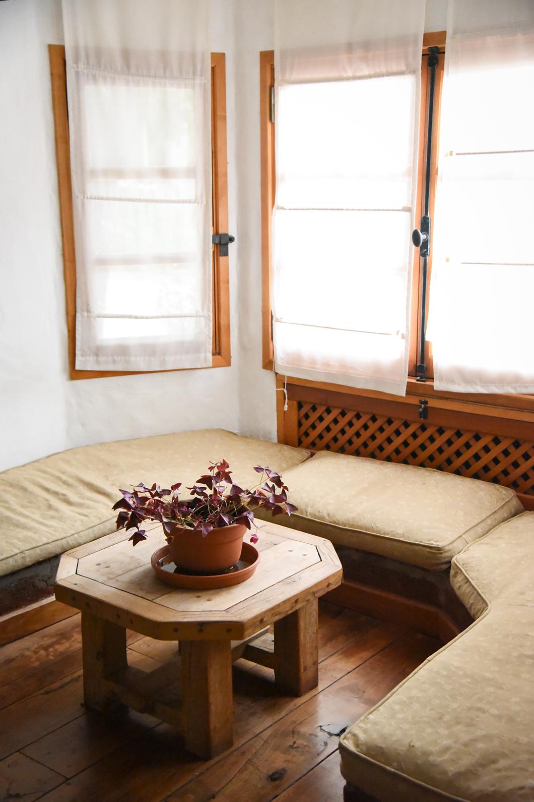 La Raclette, Bonnes adresses à San Martin de Los Andes