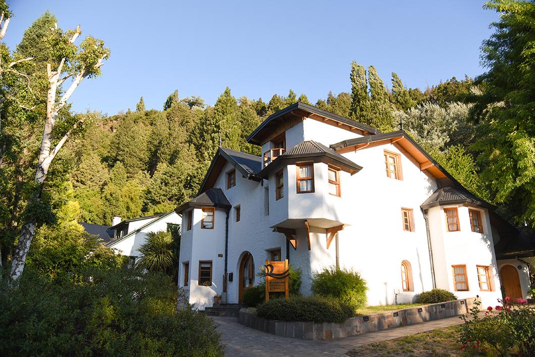 Où loger à San Martin de Los Andes ? La Raclette