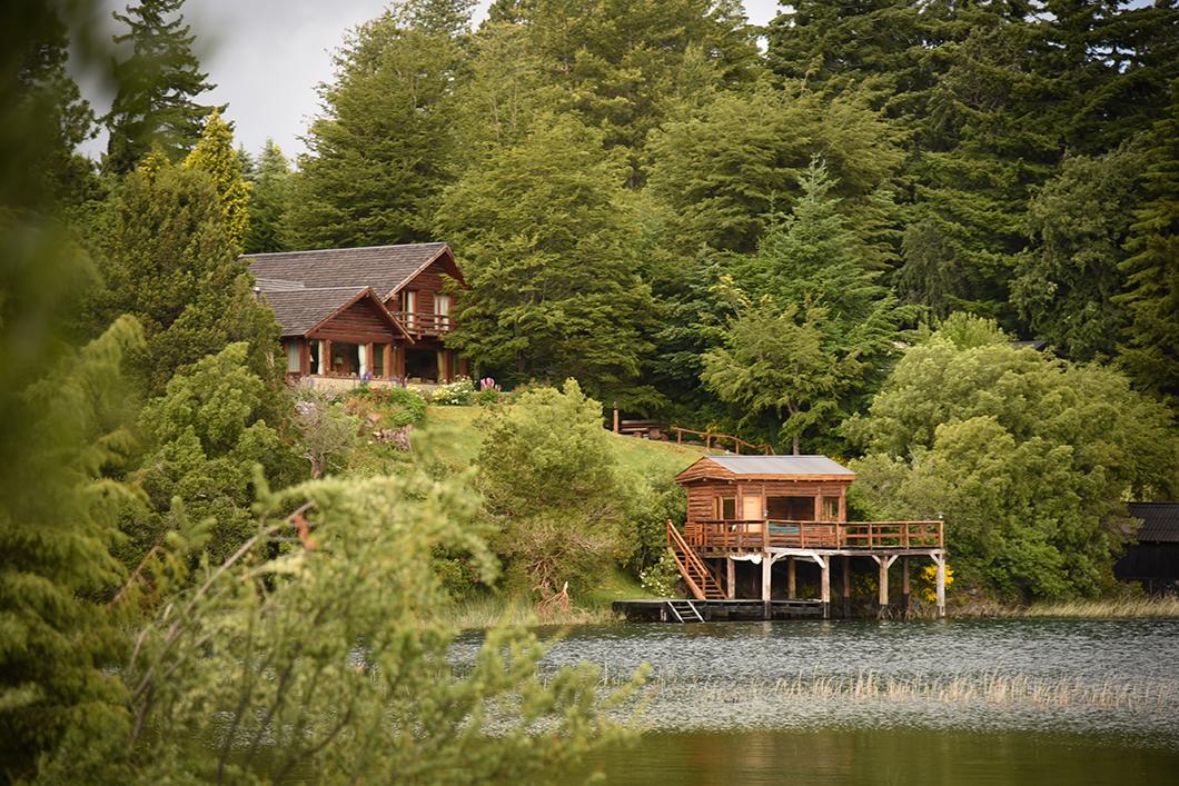 Que visiter à San Carlos de Bariloche ?