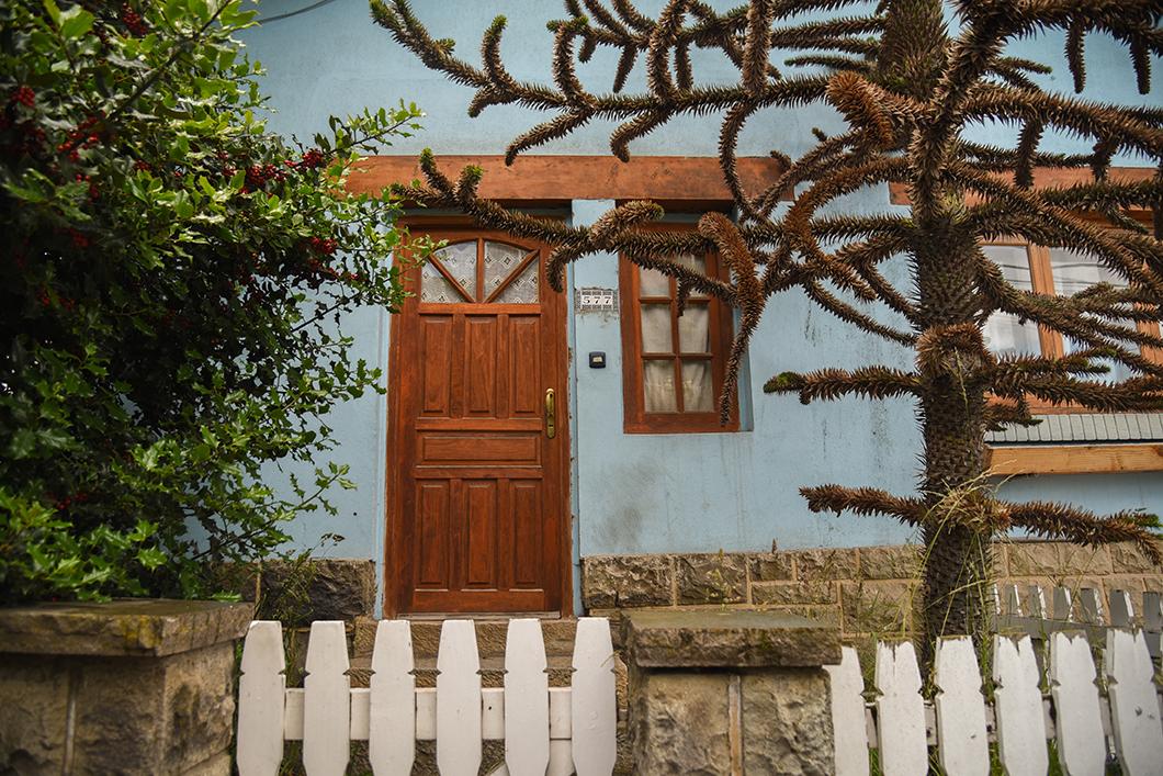 Visites incontournables à Bariloche