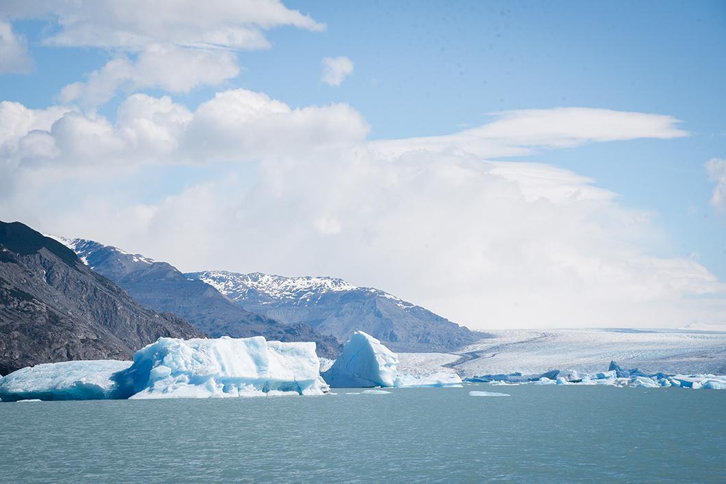 Que faire en Argentine ? Découvrir El Calafate et ses glaciers