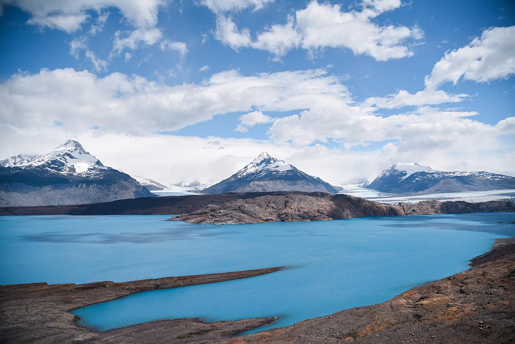 Estancia Cristina, visite incontournable en Argentine