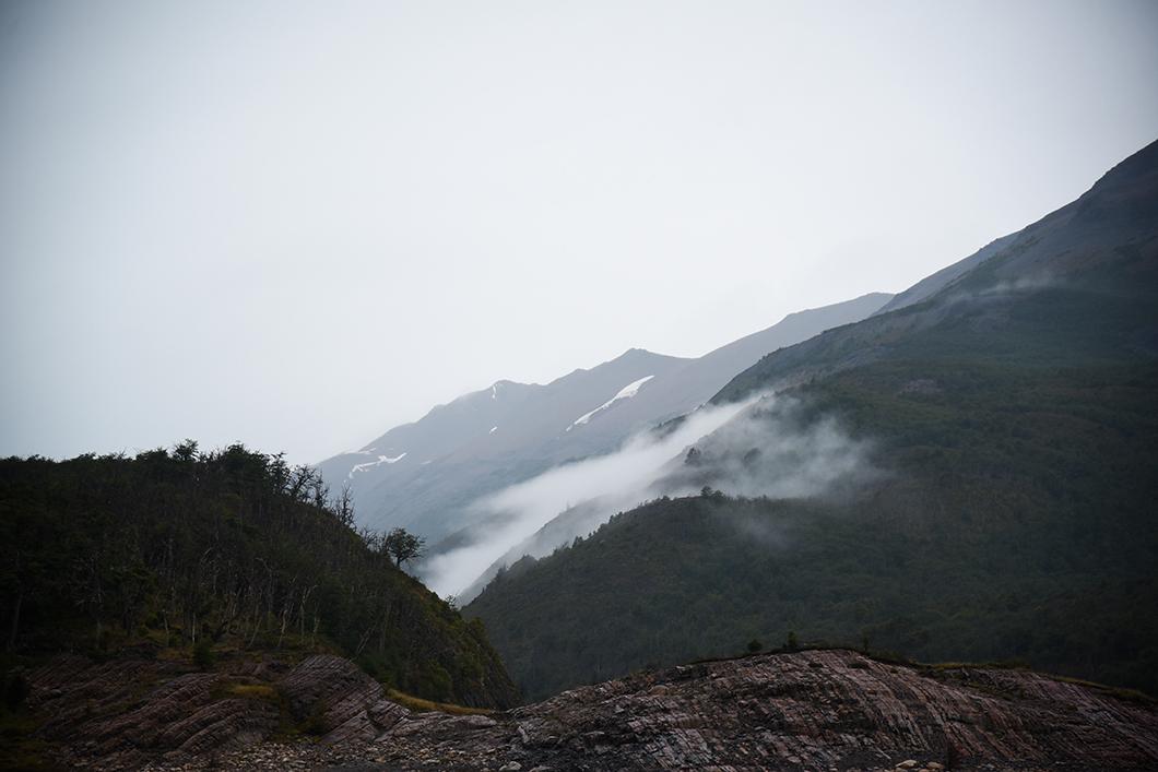 Visiter le Perito Moreno en Argentine