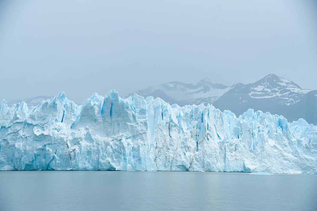 Découvrir le Perito Moreno en Argentine