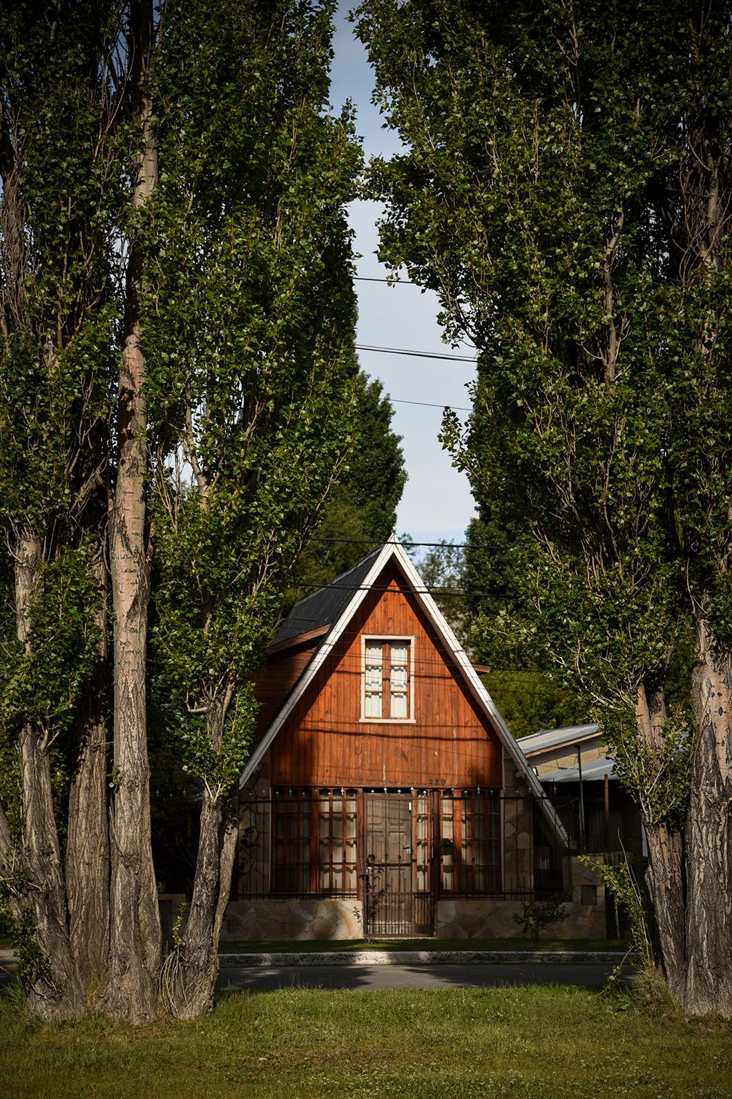 Visiter El Calafate en Argentine