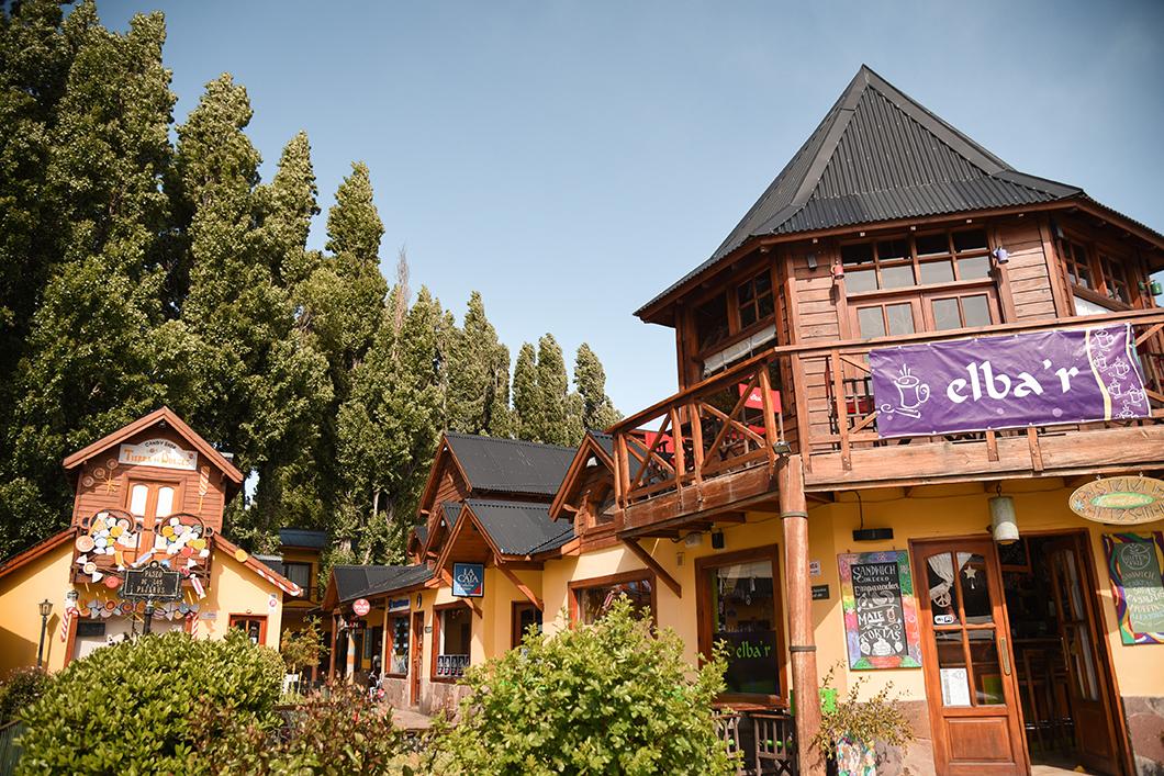 El Calafate en Patagonie, guide des activités et bonnes adresses