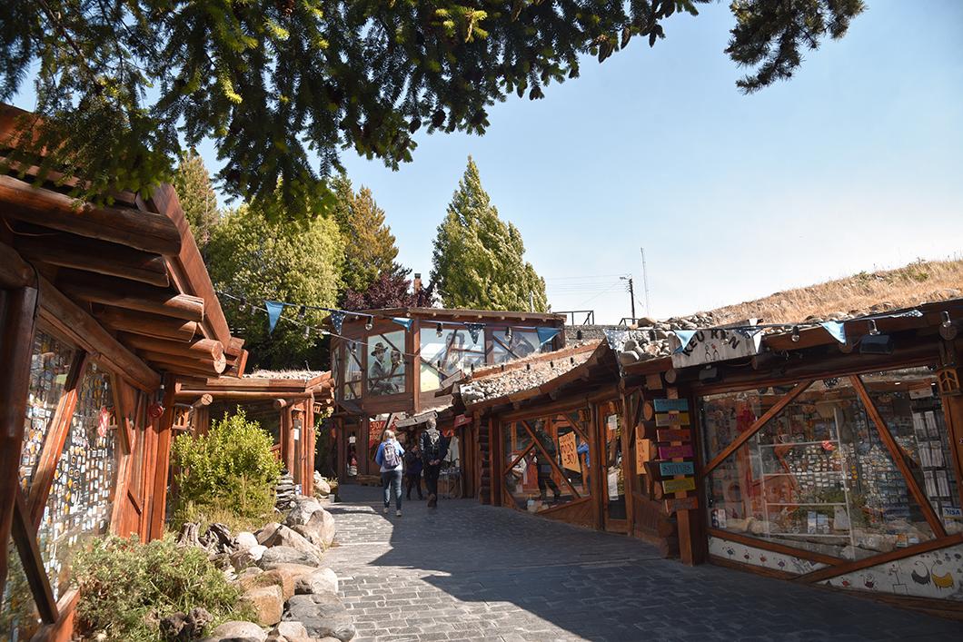 El Calafate en Argentine, guide des activités et bonnes adresses