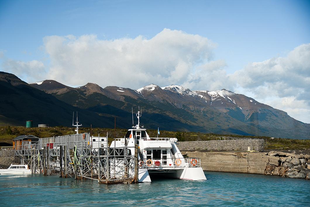 Que faire en Argentine ? Découvrir la Patagonie