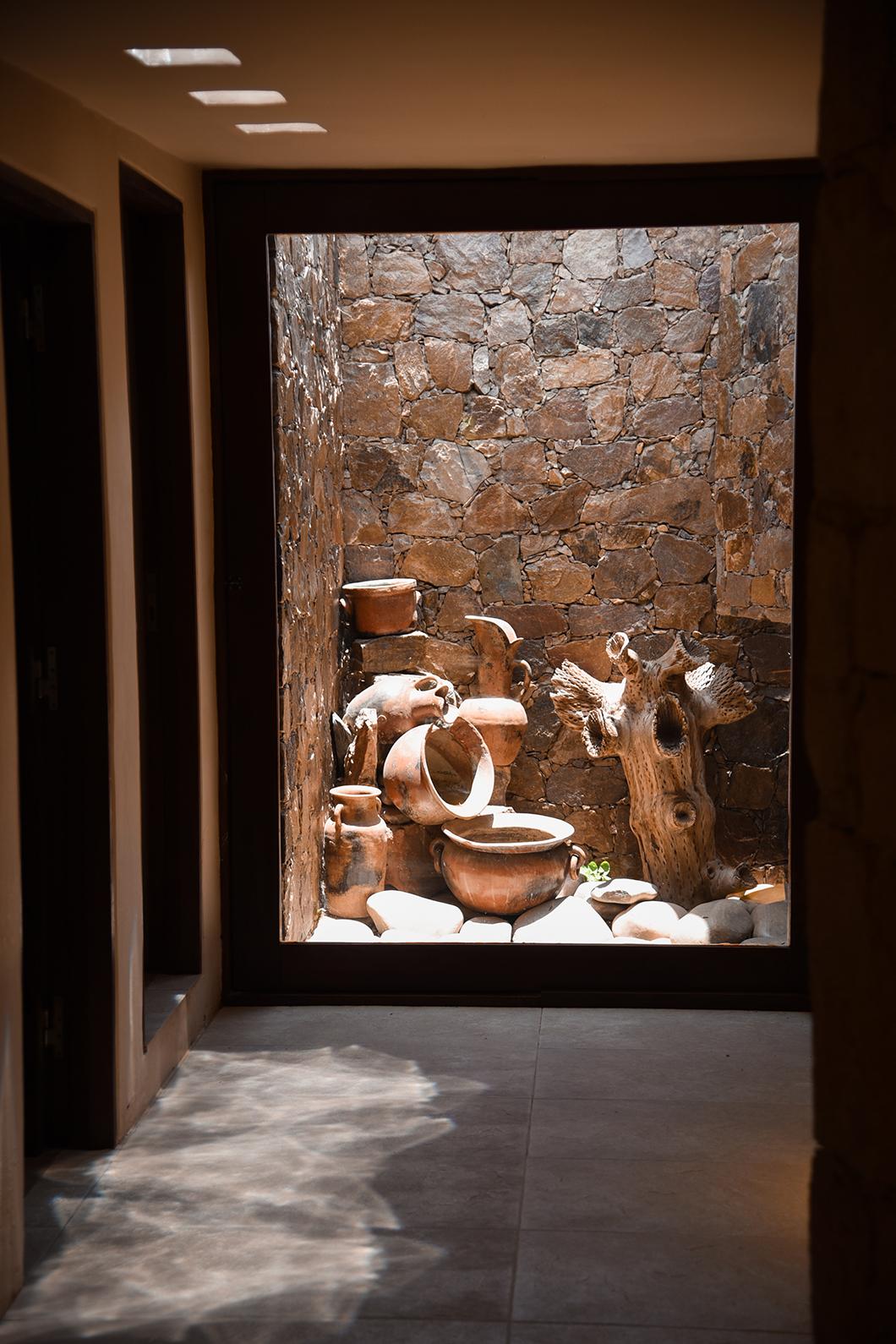Casa de Adobe, Bonnes adresses à Purmamarca