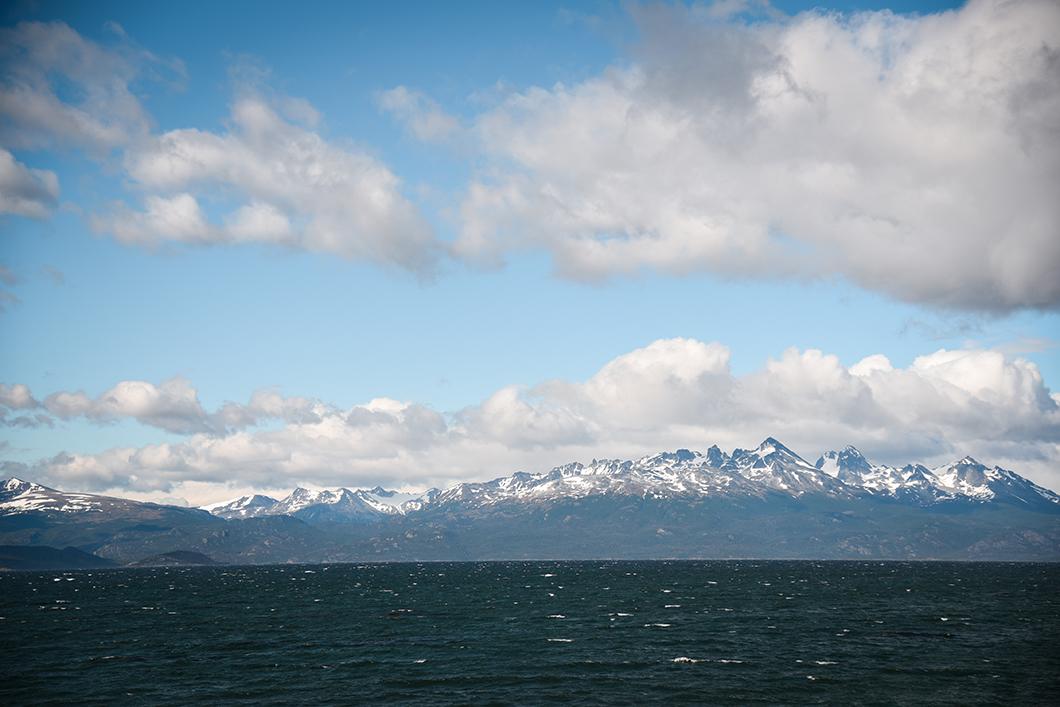 Que faire dans la ville d'Ushuaia en Patagonie ?