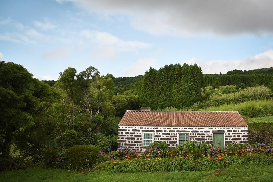 Que visiter en quelques jours sur l'île de Faial dans les Açores