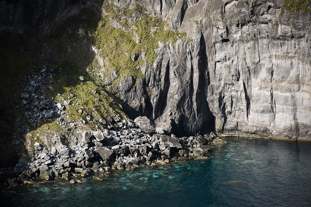 Quelles randonnée faire à Faial dans les Açores au Portugal ?