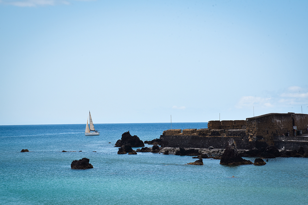 Que faire à Faial dans les Açores ?