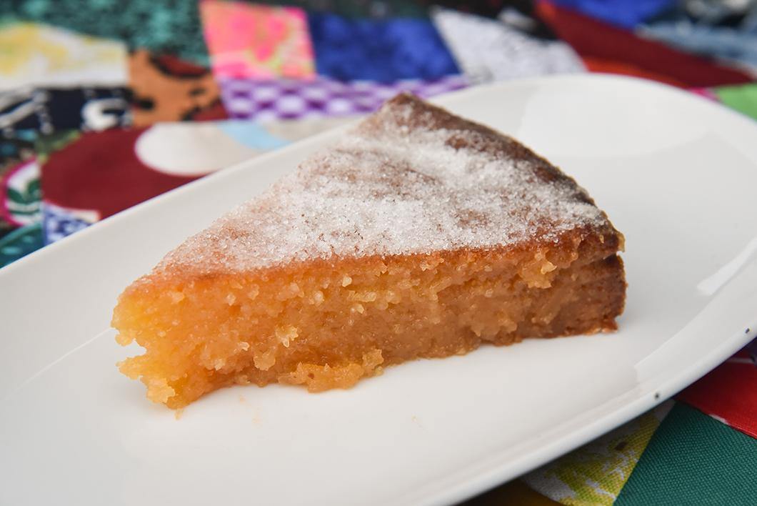 Où manger sur l'île de Pico dans les Açores ? Le restaurant Cella Bar