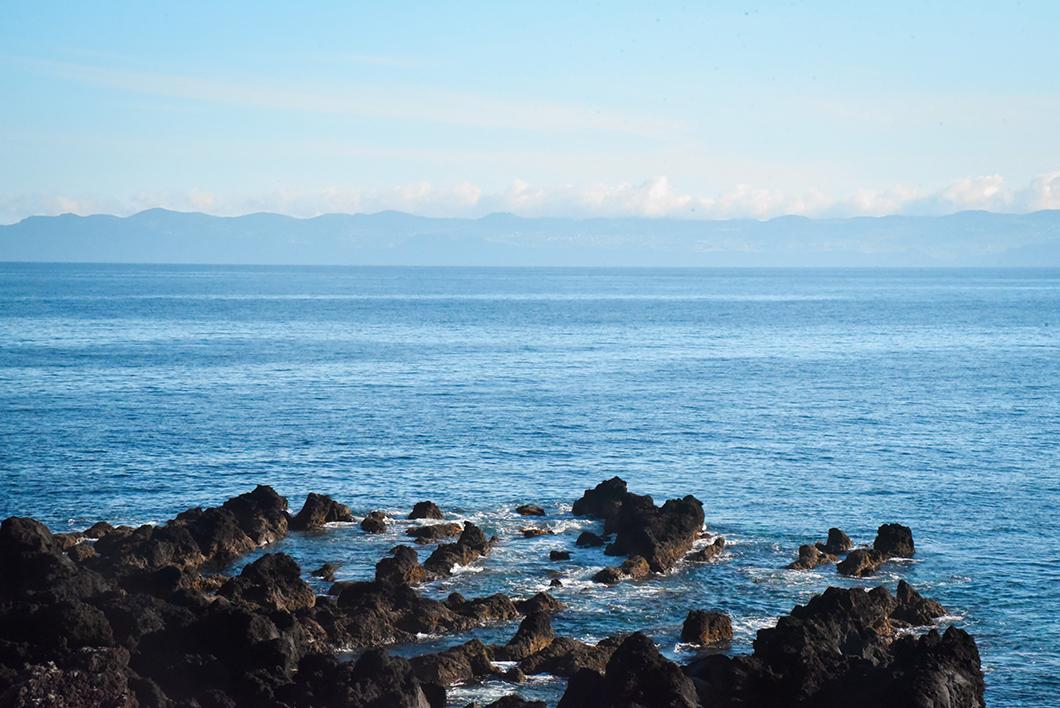 Que faire à Pico dans les Açores ?