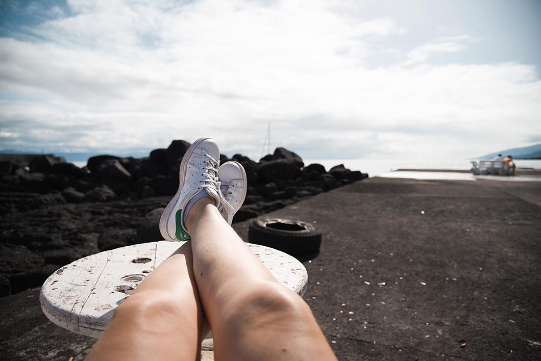 Que visiter en quelques jours sur l'île de Pico dans les Açores