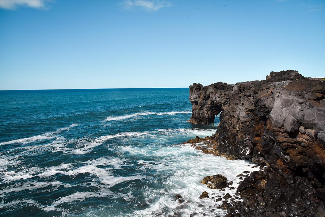 Que faire dans les Açores ? Itinéraire de 12 jours dans l'archipel des Açores au Portugal