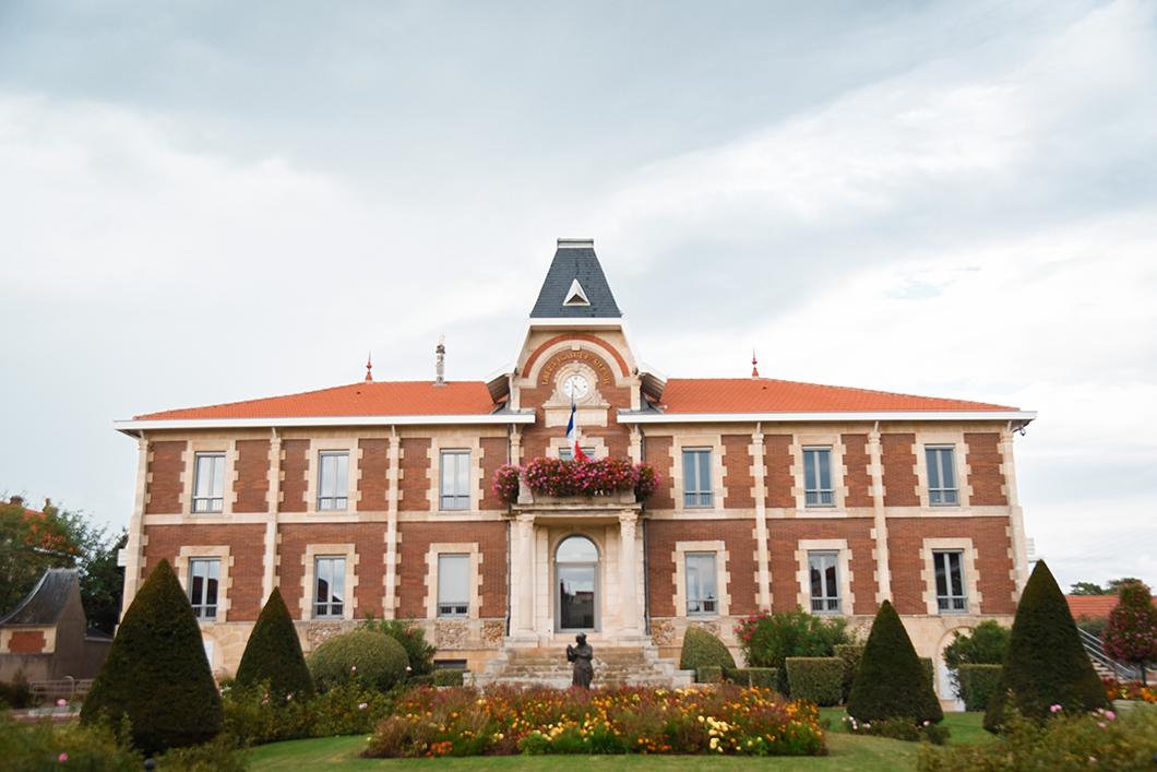 Visites incontournables de Soulac-sur-Mer