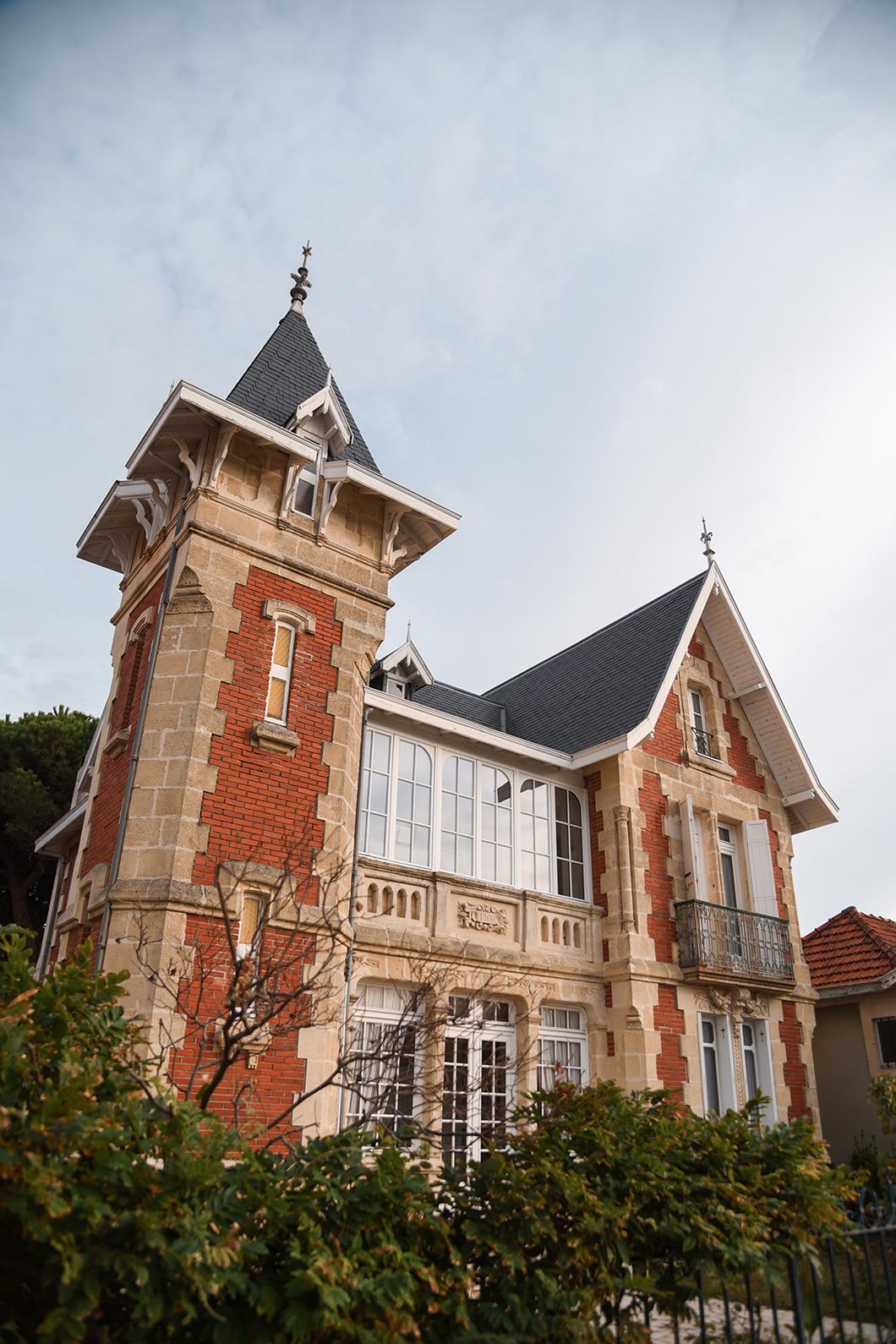 Que découvrir à Soulac-sur-Mer ? nos incontournables